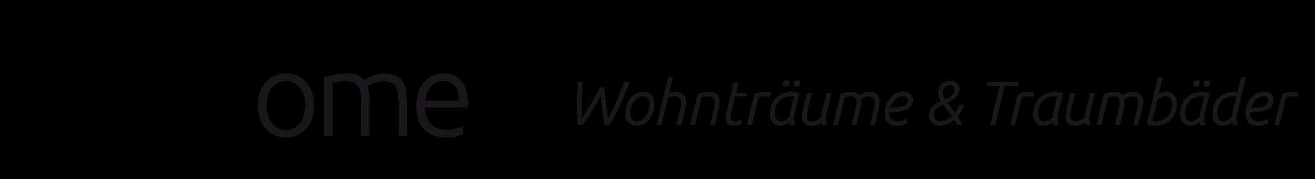 Uth-home.de