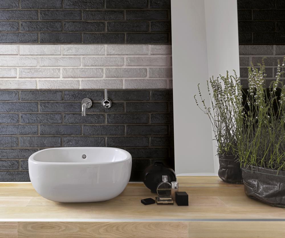weinkeller uth. Black Bedroom Furniture Sets. Home Design Ideas